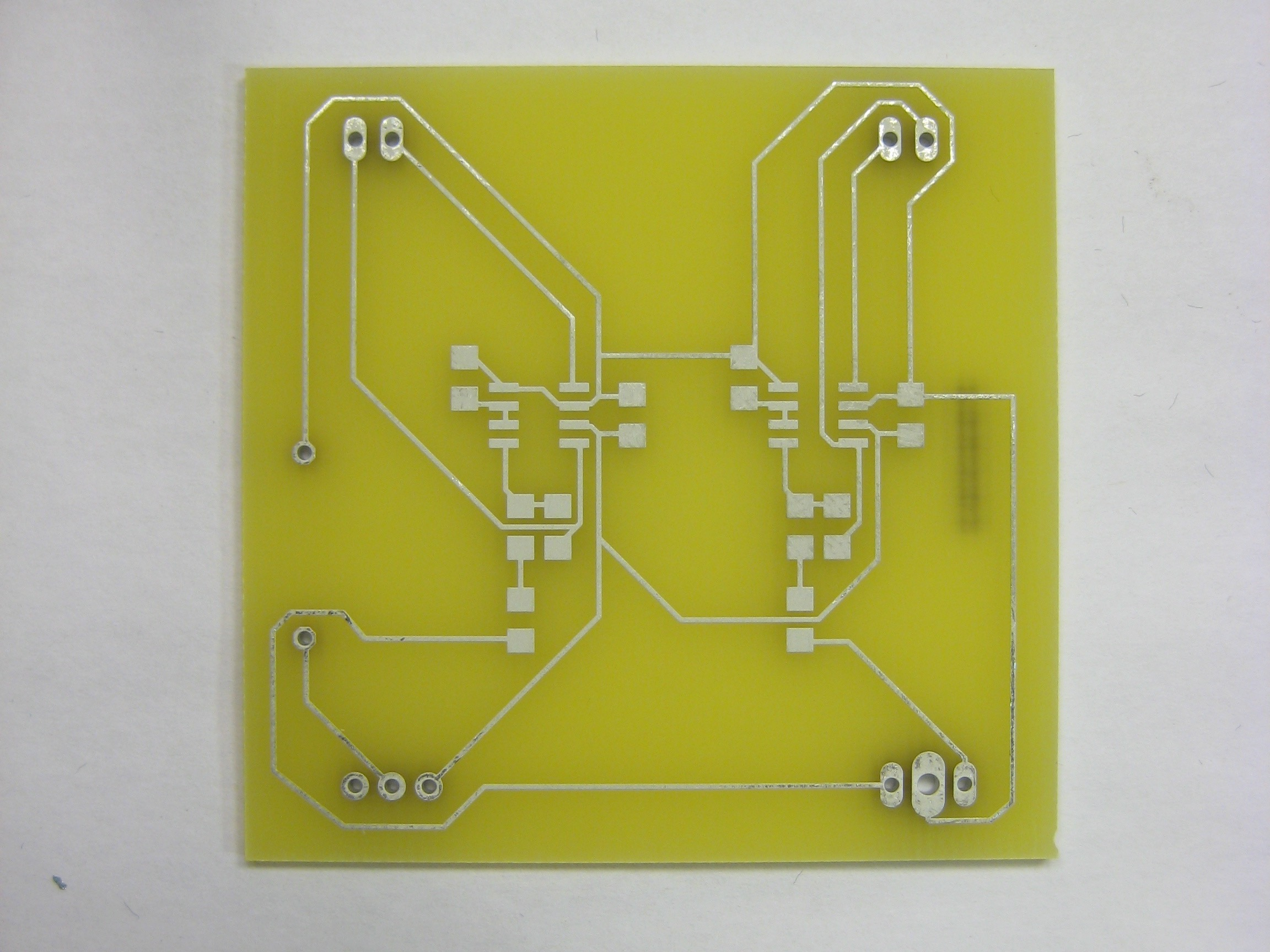 Understanding Printed Circuit Boards (PCBs) | DIY Devices